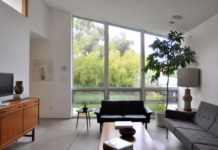 kevin oreck campbell drive residence remodelista 1