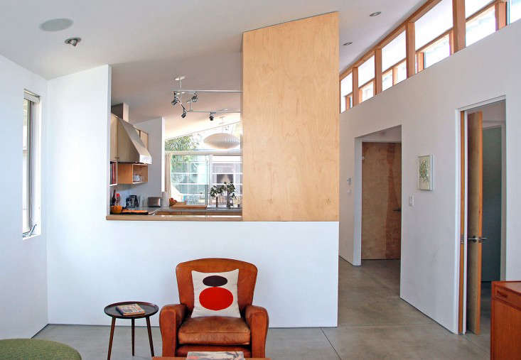kevin oreck campbell drive residence remodelista 2