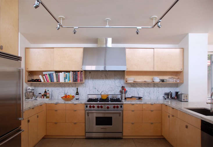 kevin oreck campbell drive residence remodelista 3