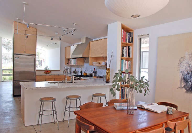 kevin oreck campbell drive residence remodelista 4