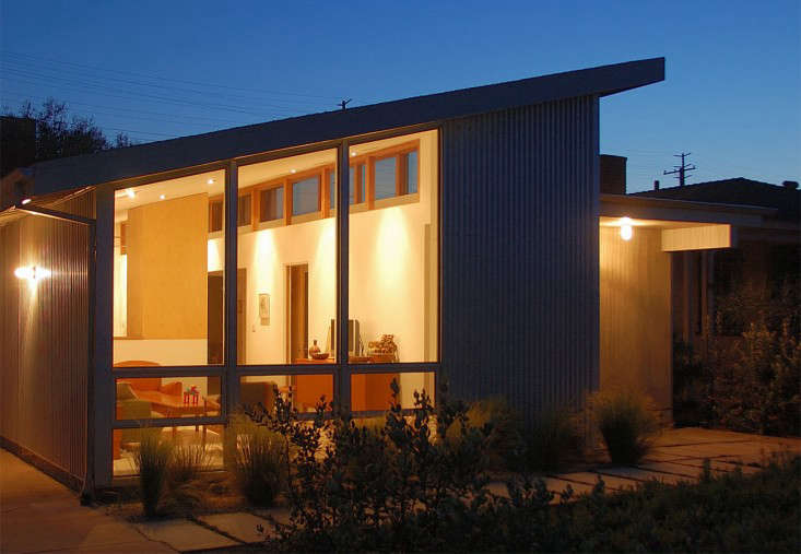 kevin oreck campbell drive residence remodelista 6