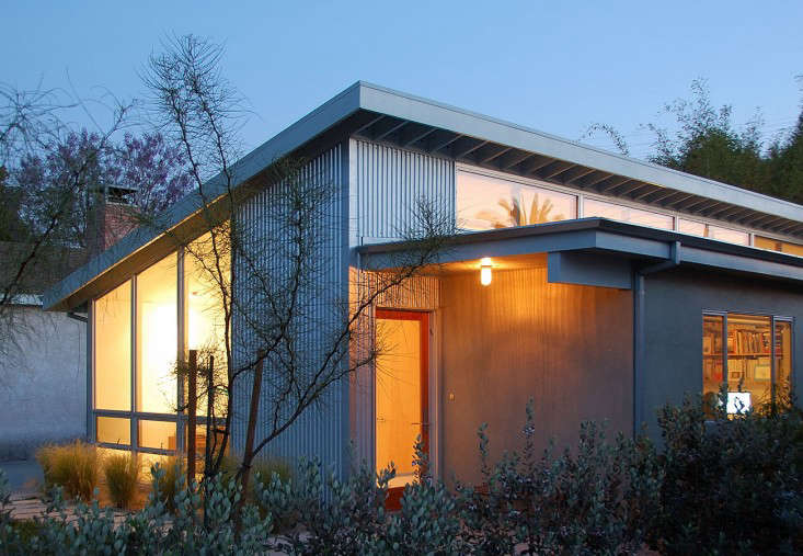 kevin oreck campbell drive residence remodelista 7