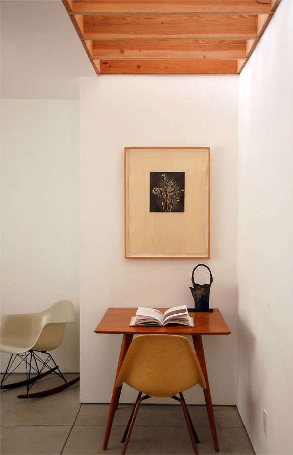 kevin oreck campbell drive residence remodelista 8