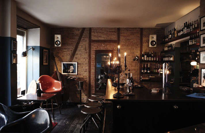 Ask the Expert An Insiders Guide to Copenhagen portrait 8