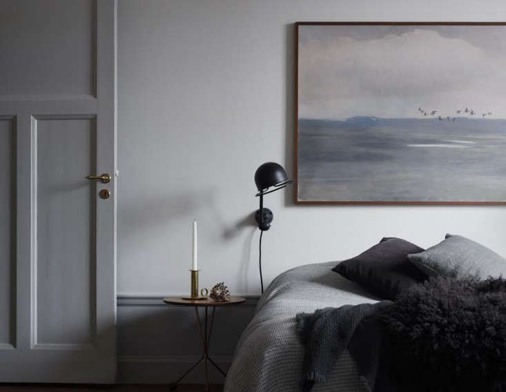 Required Reading The Kinfolk Home portrait 7