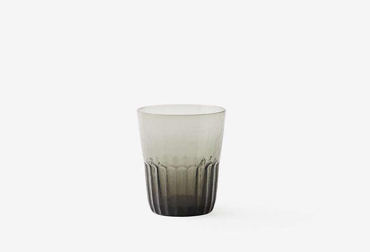 10 Easy Pieces Quirky Glassware portrait 6