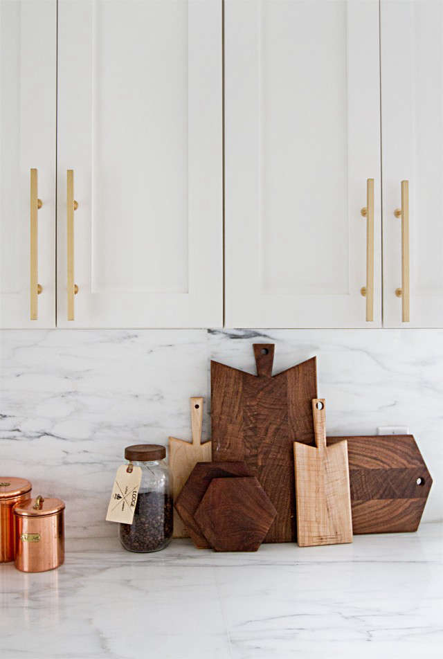 kitchen by sarahshermansamuel smitten studio Remodelista 3