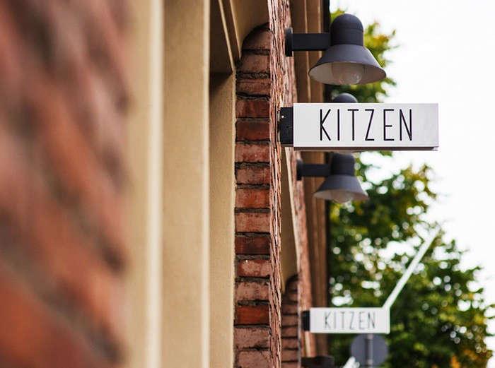 Kitchen of the Week A StateoftheArt Kitchen System from Finland kitzen 01 Remodelista