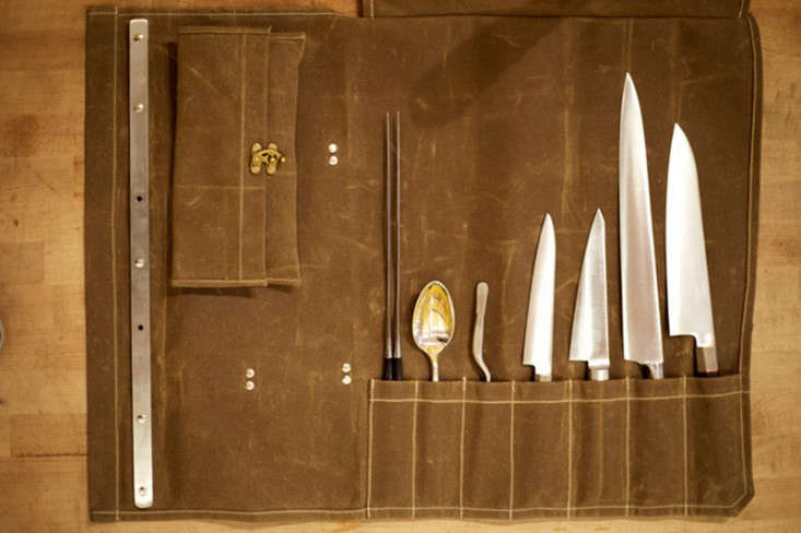 Expert Advice 15 Things to Know About Knives portrait 6