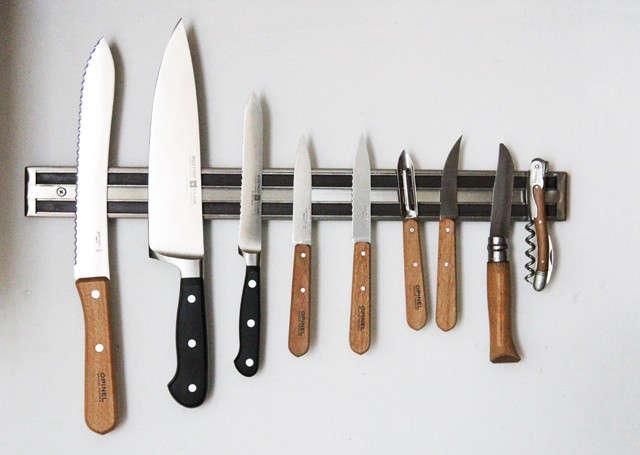 knives erin boyle RMTL