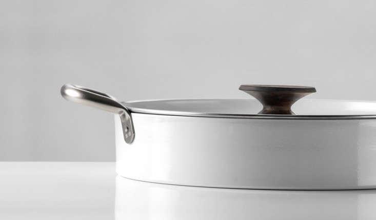 6 Elegant Cookware Lines Italian Edition portrait 7