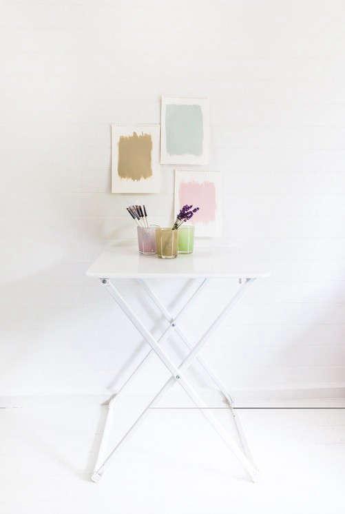 konig colours pink paint