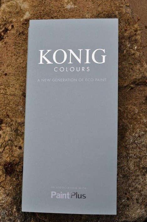 konig paints 1