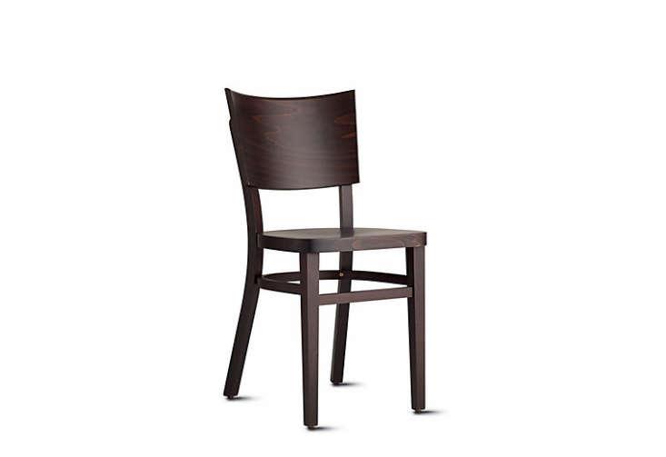 kyoto chair design within reach remodelista