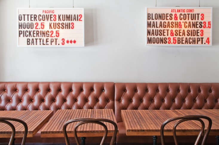An Insiders Guide to 6 Healthy and Happening LA Dining Spots portrait 7