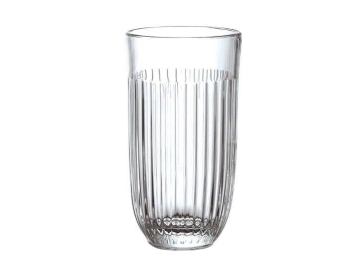 la rochere iced tea glass
