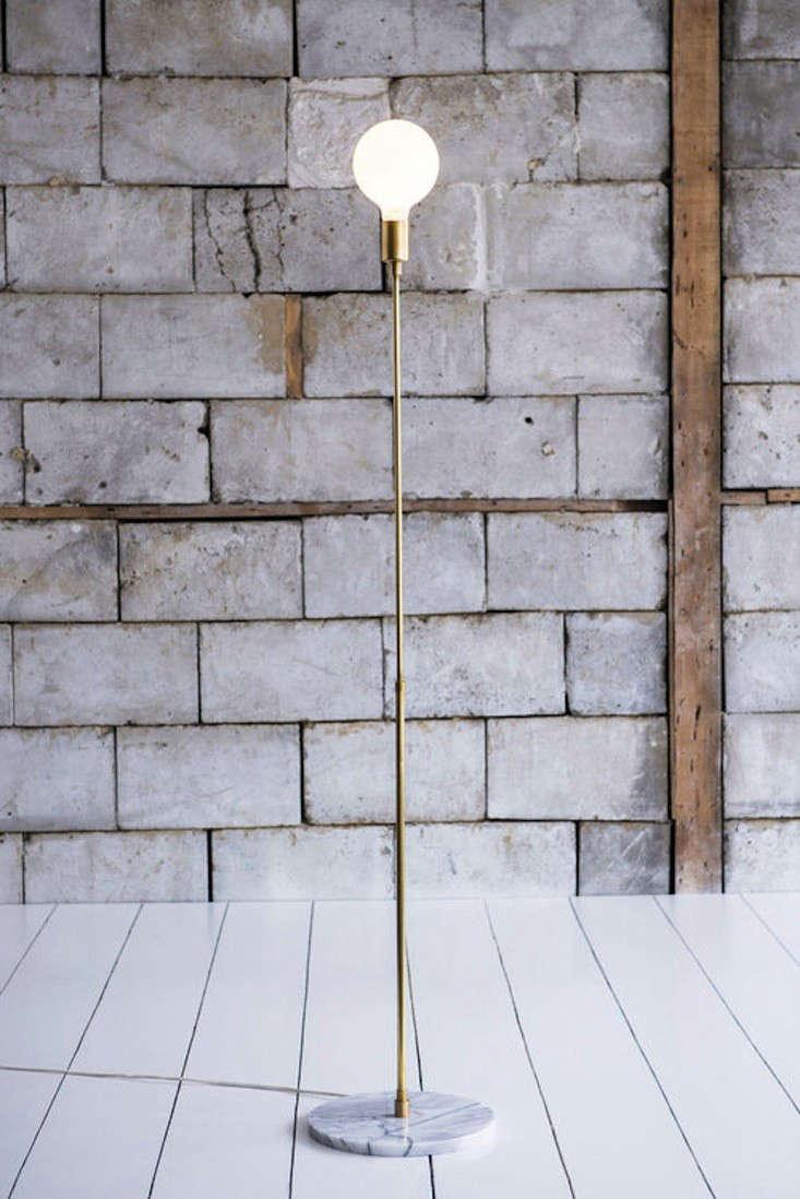 Streamlined Light Designs by Lambert amp Fils of Montreal portrait 6