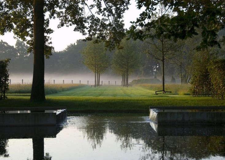 landscaping Dijkerhoek ronald van der hilst gardenista 7