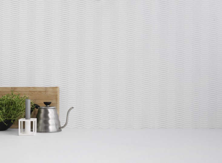 coming in september: wallpaperinspired by a \1937 home designed by danish arc 9