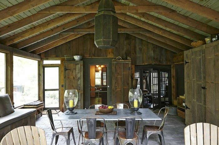laura silverman screened porch 20