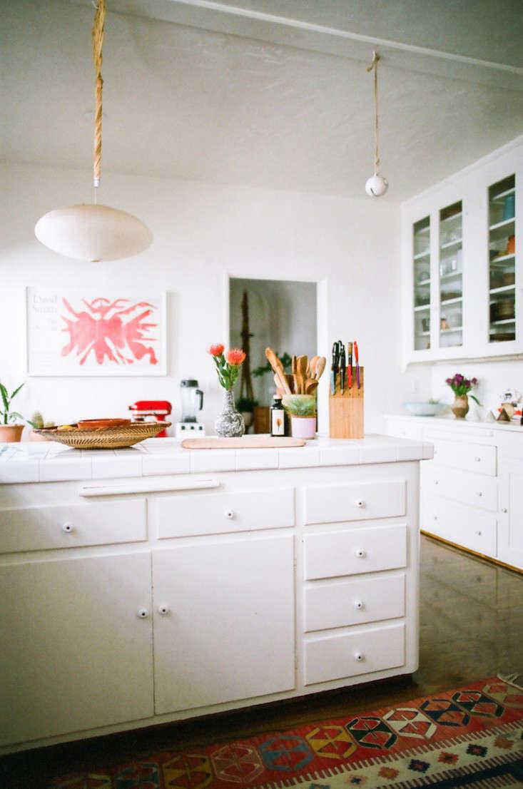 lauren soloff kitchen in los angeles 9