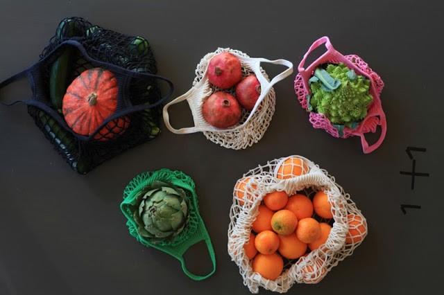 12 MadeinFrance Kitchen Essentials for Francophiles Everywhere portrait 6