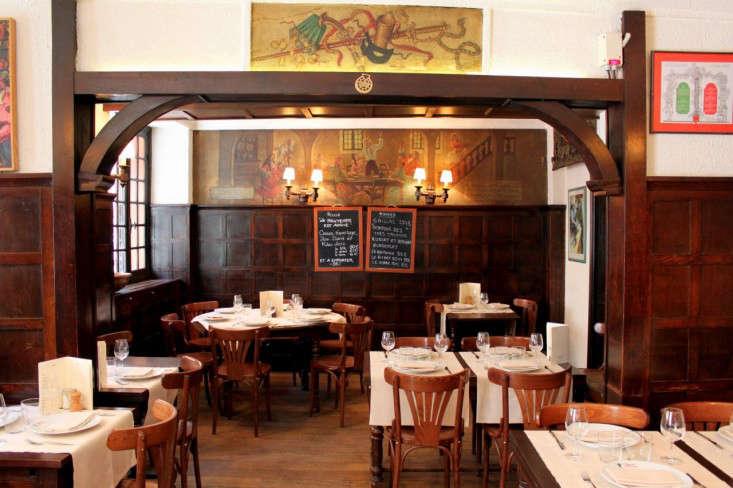 Expert Advice 11 UndertheRadar Parisian Dining Spots portrait 10
