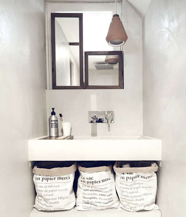 The Budget Bathroom 8 Favorite Accessories for Under 30 portrait 7