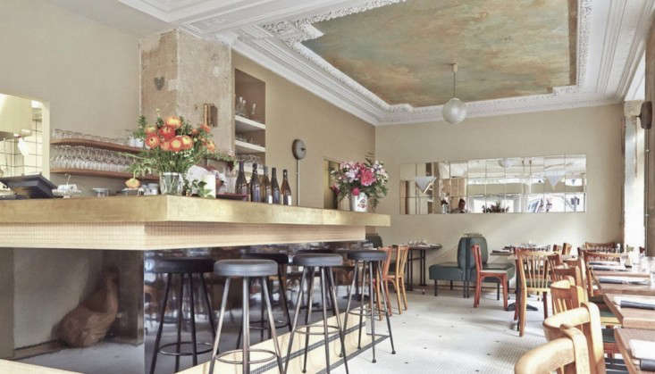 Expert Advice 11 UndertheRadar Parisian Dining Spots portrait 12