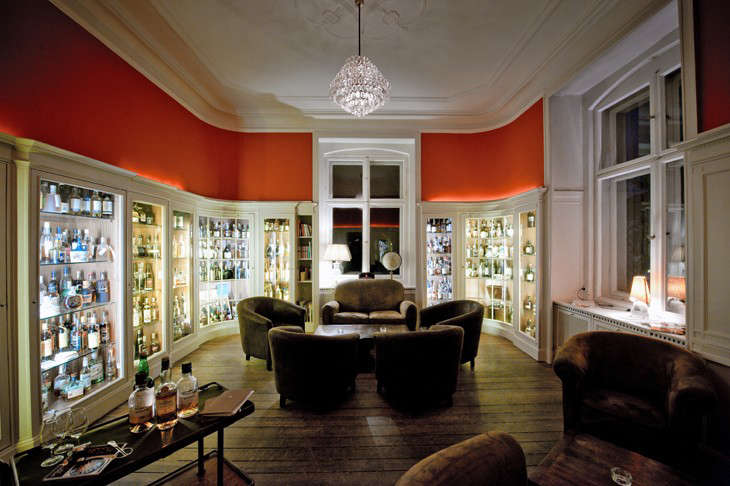 Insiders Guide 14 DontMiss Restaurants Coffee Shops and Cocktail Bars in Berlin portrait 15
