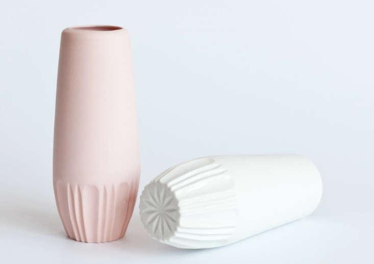 Soft Touch Pastel Pottery by Lenneke Wispelwey  portrait 10