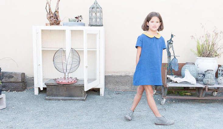 Remodelista SF Market Preview Childrens Haul portrait 3