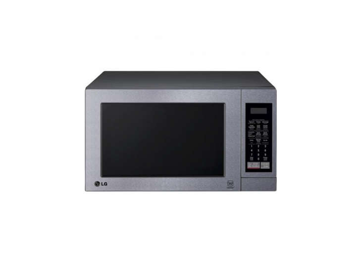 lg compact microwave remodelista