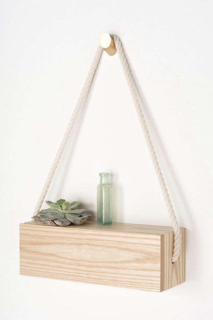 light and ladder ash box