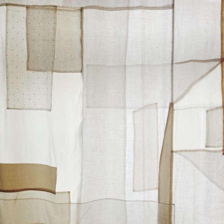 Scrap Art Patchwork Linens from Copenhagen portrait 7