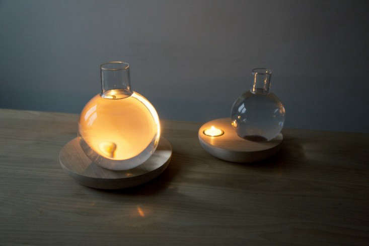 liquid light kristine five melvaer 08