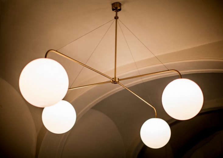 The New Classics Lighting from Rubn in Sweden portrait 5