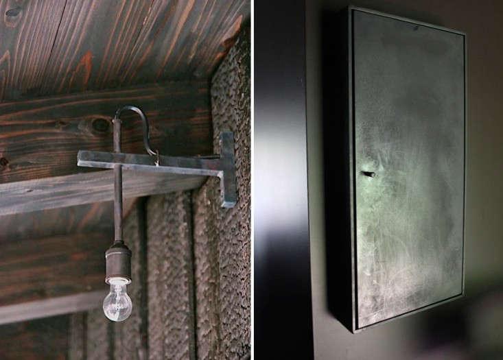 lobe japan light cabinet