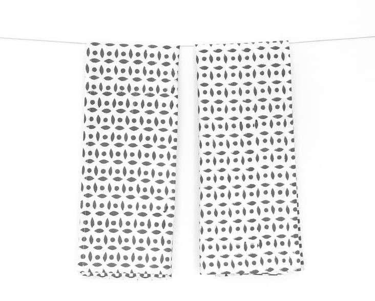 local lejos remodelista tea towels