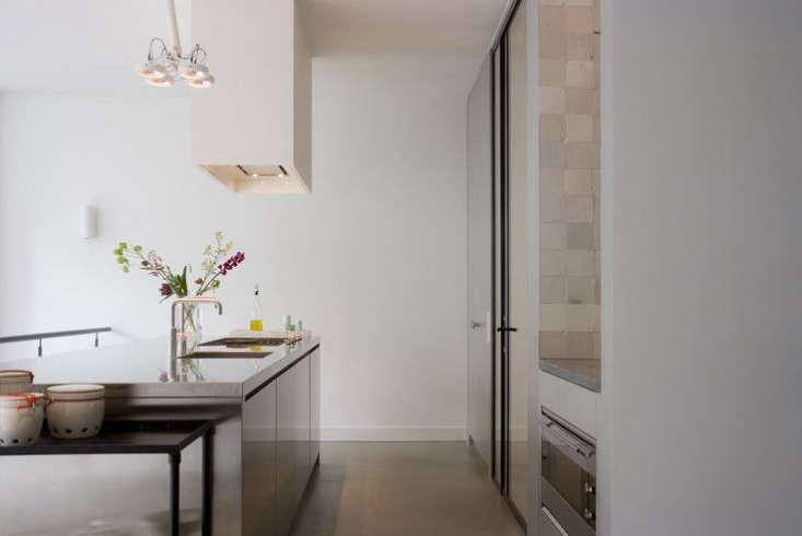 lodder keukens kitchen 13