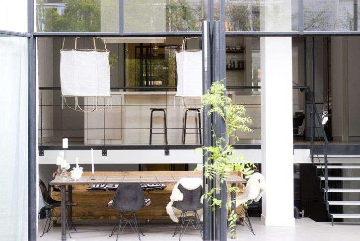 lodder keukens kitchen 15