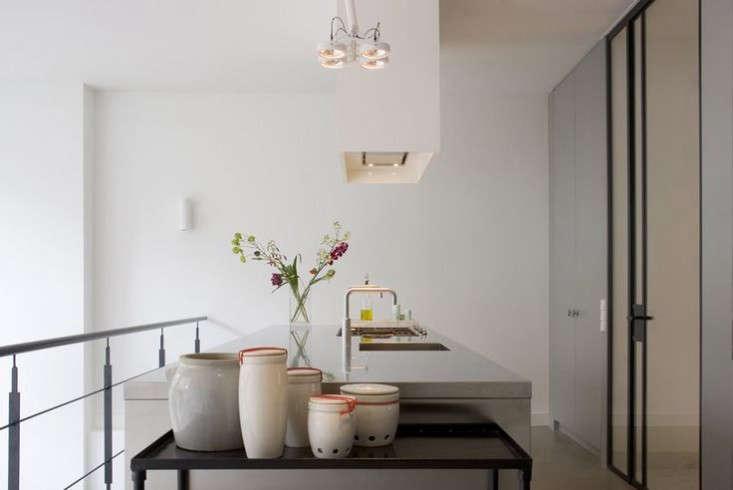 lodder keukens kitchen 9