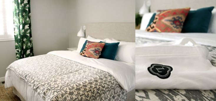lombardi house bedroom 2 0