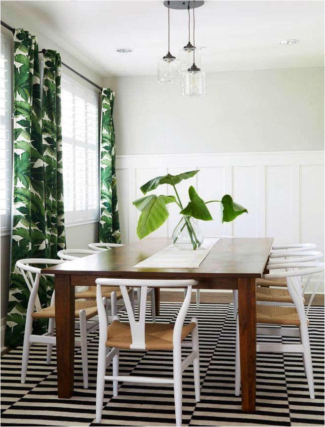 lombardi house dining room 10