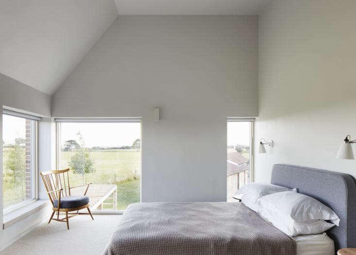 long farm bedroom 2