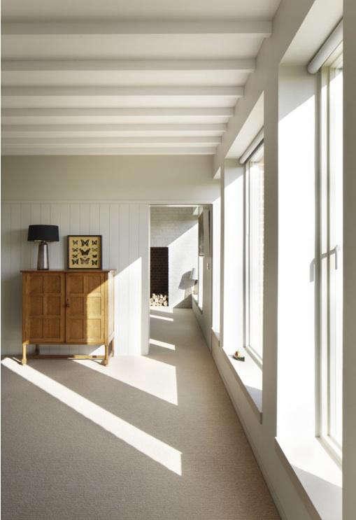 long farm hallway lucy marston 10