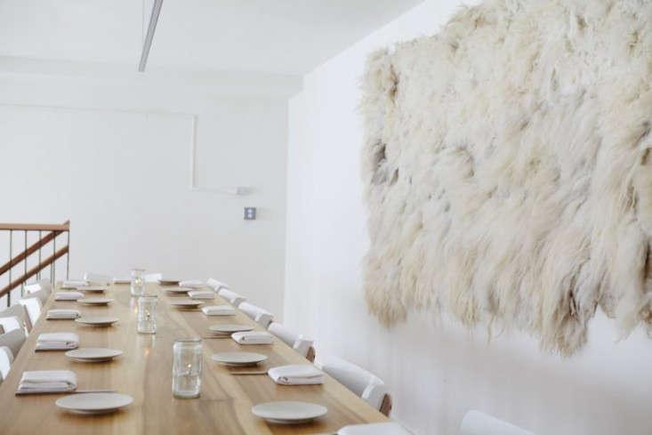 Lord Stanley SFs Prettiest New Restaurant portrait 11