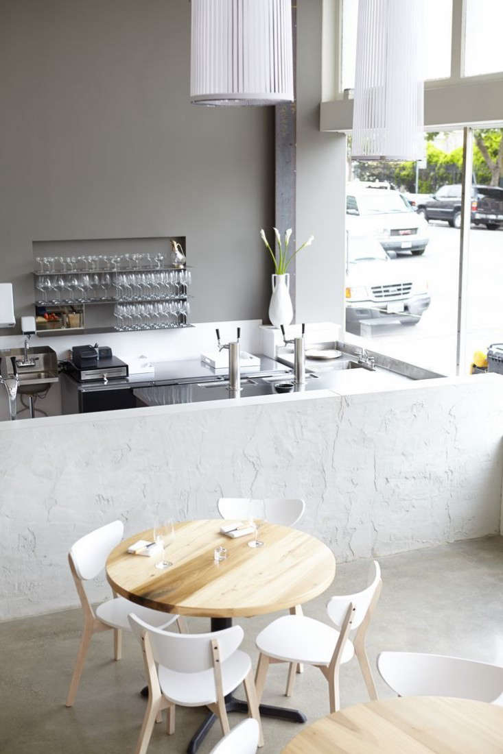 Lord Stanley SFs Prettiest New Restaurant portrait 4