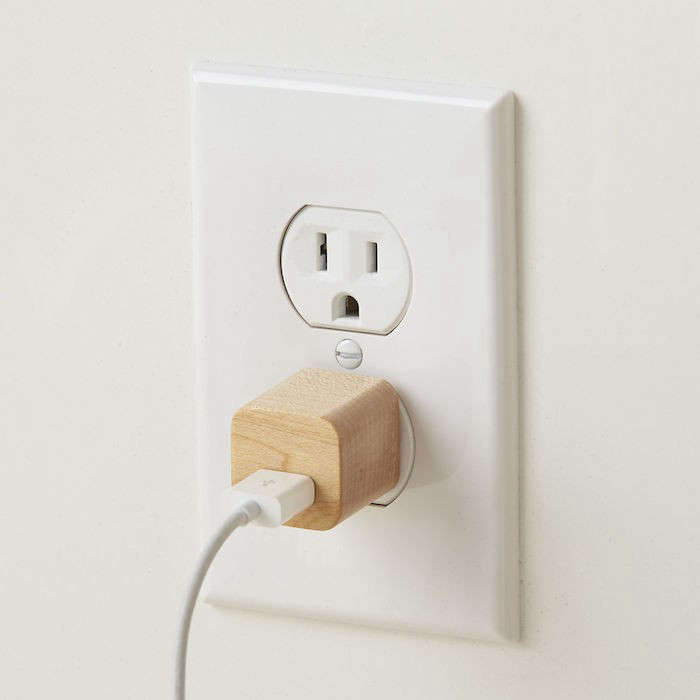 7 Ways to Power Your Electronics in Style portrait 8