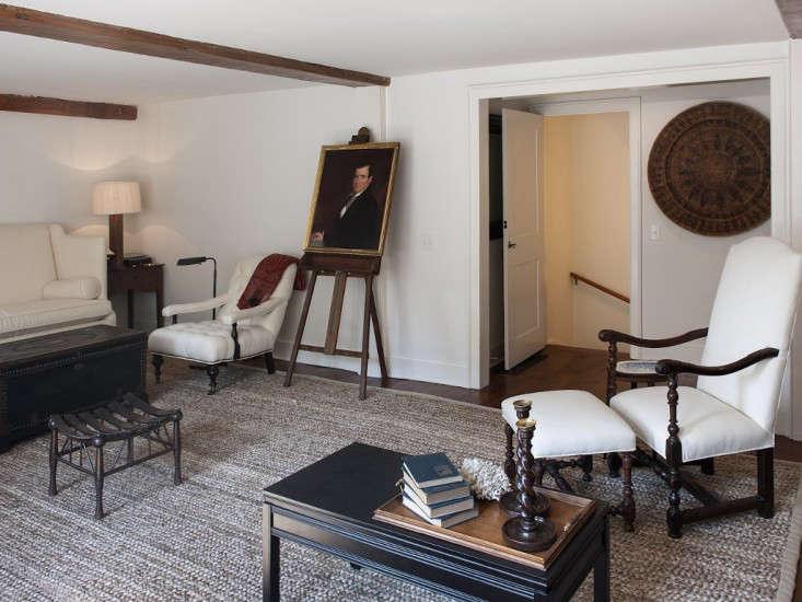 luxury rental homeaway nantucket